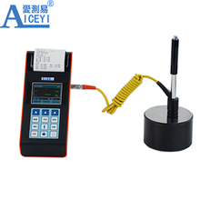 ACE1100 LCD Digital Display Portable Leeb Mould Hardness Tester Price