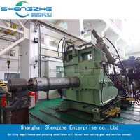 Coiler machine for Processing Line(CAL/CGL/EGL/ETL/ECL/CCL)