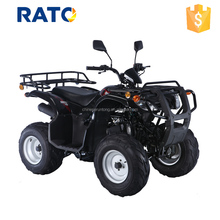 best automatic 150cc utility atv farm vehicle
