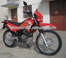 hot selling GS125 engine cheap dirt bike