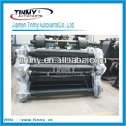 Heavy Duty Trailer Axles