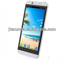 Cubot one 4.7 inch IPS 1280*720 MTK6589 Quad core Android 4.2 smartphone 1G RAM 8G ROM dual sim