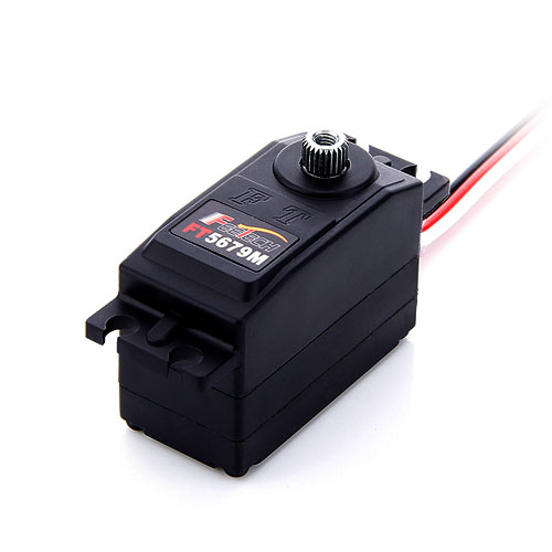1:10 rc car steering servo for traxxas/HPI racing/Kyosho/Tamiya