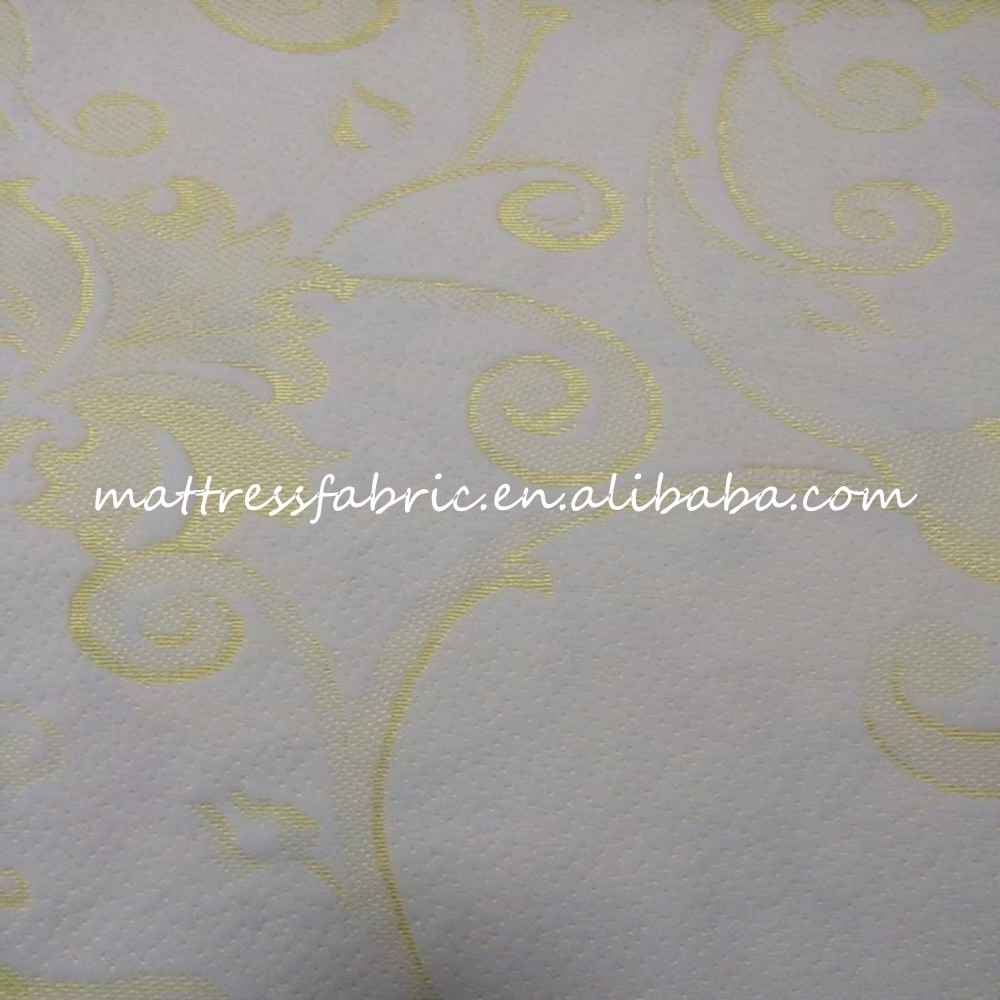 Hangzhou factory 100 polyester best fabric to make bedding