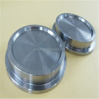 high quality tungsten sputtering target price
