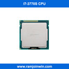 Support DDR3 Memory 3 1GHz LGA