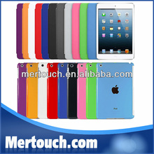 official original Ultra Thin For ipad Air Leather Smart Cover Case for ipad 5