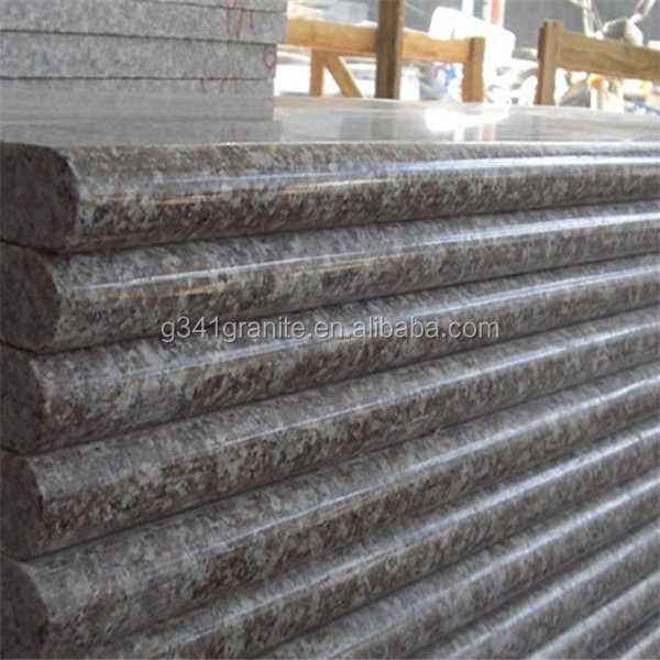 Cheapest Place To Buy Granite Countertops : Grey Granite Counter Tops Prefab Tops And Cheap Table Tops - Buy Cheap ...