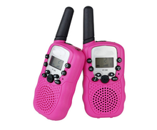 wireless tour guide walkie talkie wholesale phone kids price bocinas zello android walkie talkie ptt made in china dual sim