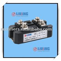 High Quality Low Price Power Module/Diode Module MDQ200