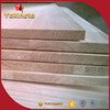 Kiri wood / marine plywood film edge glued boards of paulownia wood