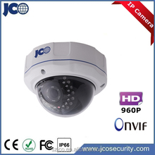 Support different enbironment monitoring 1.3 megapixel hd ir best selling cctv camera