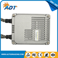 Factory hot sales ADT-3in1-35W 12v dc electronic ballast