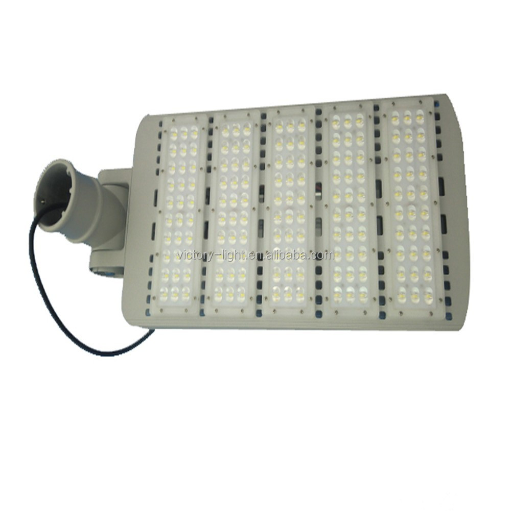 victory 150w high power led light off road STREET LAMP with 180 degree rotatable holder