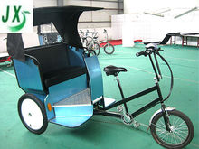 three wheel passenger tricycle electric passenger tricycle three wheel scooter three wheels tricycle