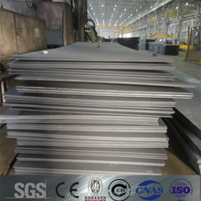 China supplier hot rolled steel sheet/plate price/scrap hr coil Carbon Mild steel sheet