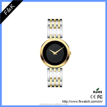 Factory direct selling fancy ladies elegance watch pictures of fashion girls watches