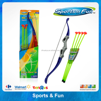Kids Sport Toy Bow and Arrow Toy