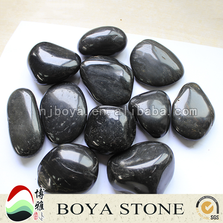 Cheap And High Quality Home Depot Decorative Stone Buy