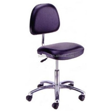 Antistatic Chair ESD Cleanroom Chairs