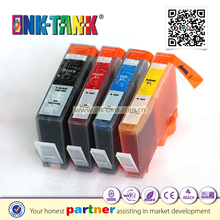 CN684WN CB323WN CB325WN compatible ink cartridges for hp Deskjet 3070A / 3520 / 3521 / 3522 printer