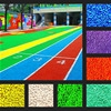 EPDM Rubber Flooring For Children S