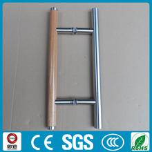 Factory supply Wood Door Pull Handle