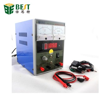 Promotional Price ODM 12v multiple output power supply