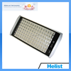 Top Quality 120W outdoor aluminum Panel Solar LED Street Light