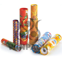 Custom Paper Kaleidoscope Manufacturers for Sale