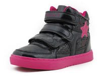 IN ROUTE New Fashion Girl's Casual Shoe Skate Shoe GT-11337-2