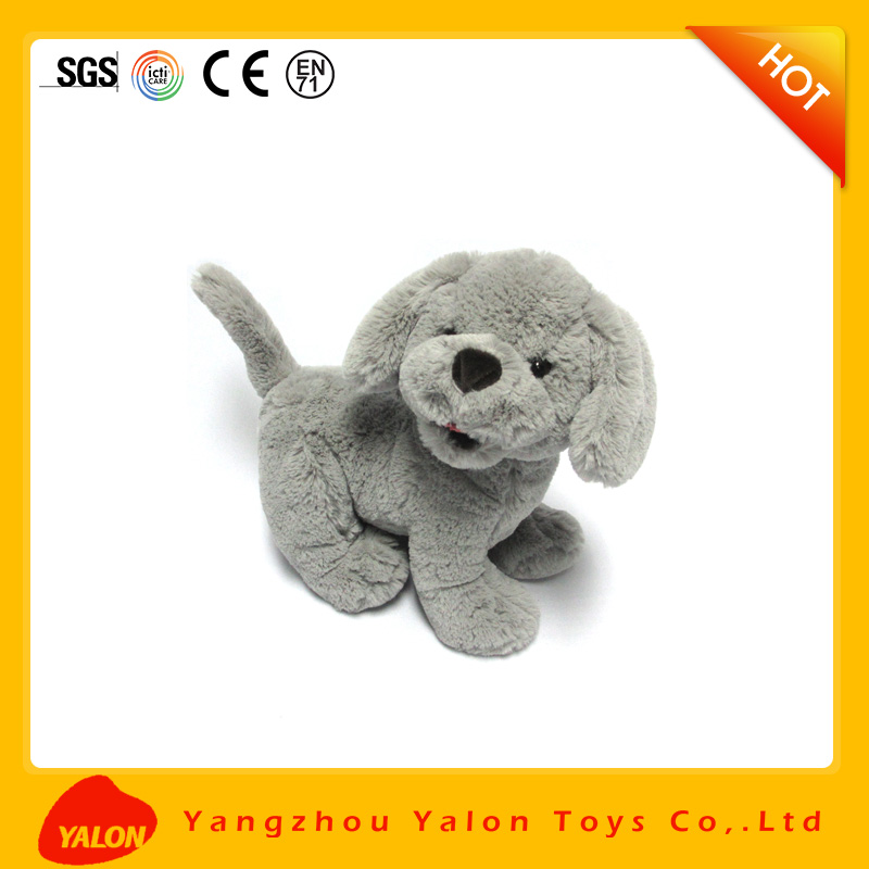 Superb Stuffed animals shenzhen toy