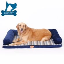 Orthopedic Dog Bed,Fresh New Design Whole Series Dog Home Products/Dog Mattress