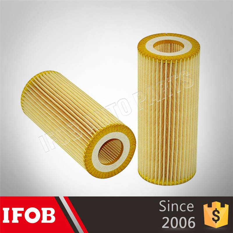 Ifob High quality Auto Parts manufacturer mack oil filter For W204 A 271 180 04 09