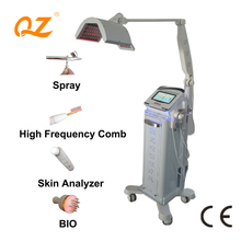 2014 New product ! 650nm Laser Hair growth product BL-202