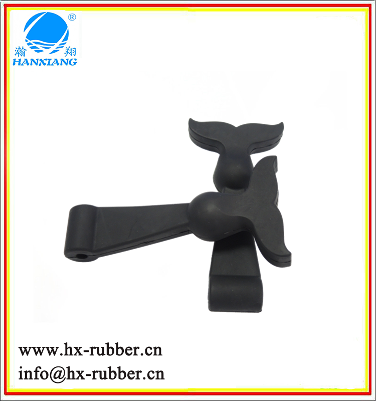 rubber parts of custom rubber hood latch (9).png