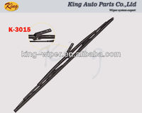 K-3015 screw type wiper blade
