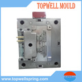 Professional remote control box mould neoprene injection molding for mold for injection molding