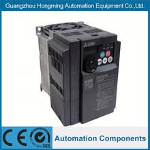 100% Warranty Good Prices 600V Dc Ac Inverter