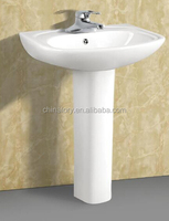 China traditional ceramic Luxury Wash Basins And Sinks,Bathroom Face Wash Basin,Latest Design Bathroom Wash Basin