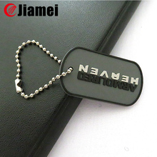 2d custom shaped soft pvc rubber name keychains