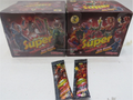Super Hero Popping Candy with Lollipop