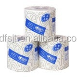 breaking news!! BEST quality toilet tissue from CHINA LINYI