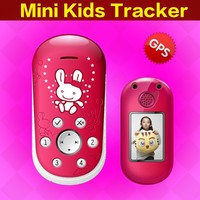 3g gps tracker/small size gps phone cute high quality low price chinese kids mobile phone Phone tracker