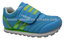 walkies casual shoes kids shoes style