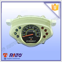 Good price best selling motorcycle meter assy for sale