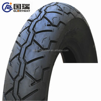 hot sale motorcycle tire 80 100 17