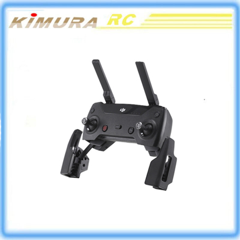 Original Remote Control For DJI Spark Drone Accessories
