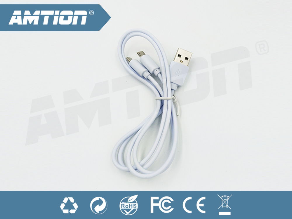 Fashionable micro usb cable samsung pure sine wave inverter