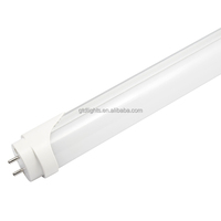 wholesales ce 18w 4ft 4100k t8 18w led